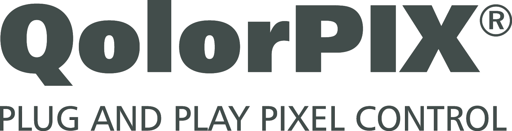 QolorPIX-PlugandPlay-PixelControl-logo-grey