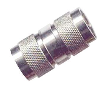 5637 Antenna Splitter