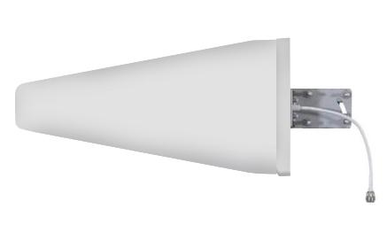 5982 Yagi Antenna