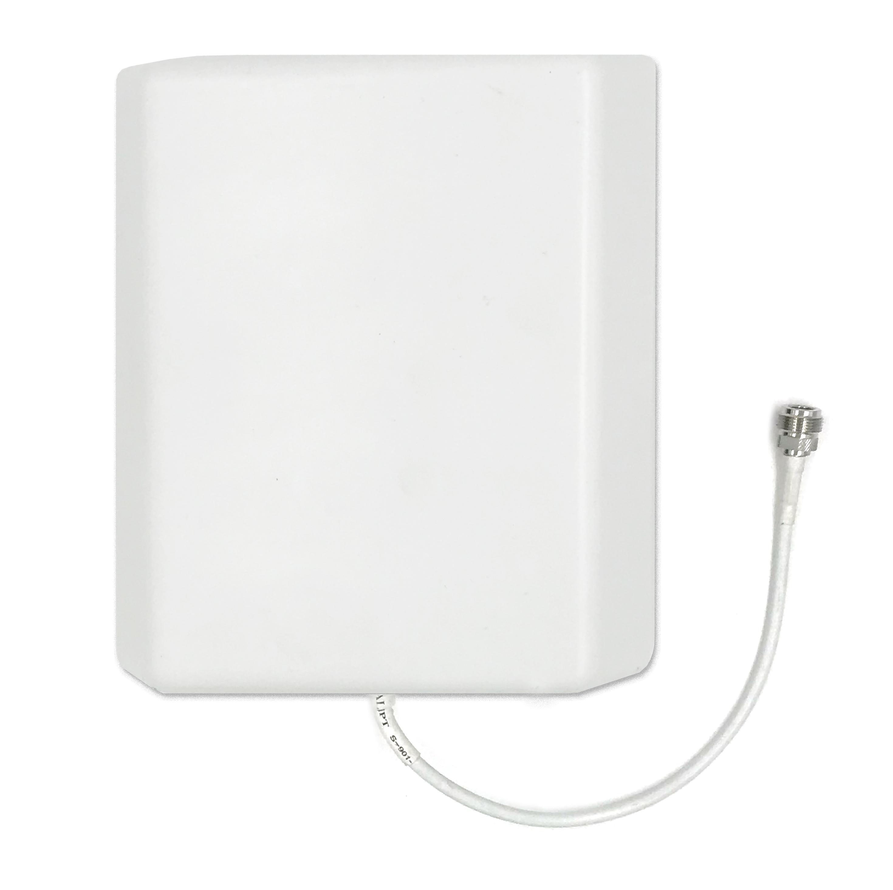 5981 Panel Antenna
