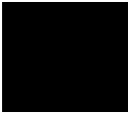 Multiverse Logo