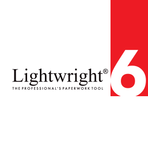 Lightwright 6