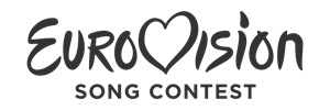 Eurovision Song Contest Case Study