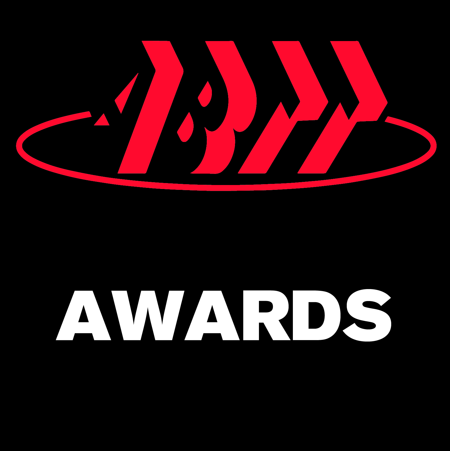 DMXcat was recognized at the ABTT Awards 2017