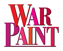 War Paint Case Study