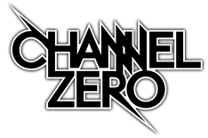 Channel Zero - CandleLite
