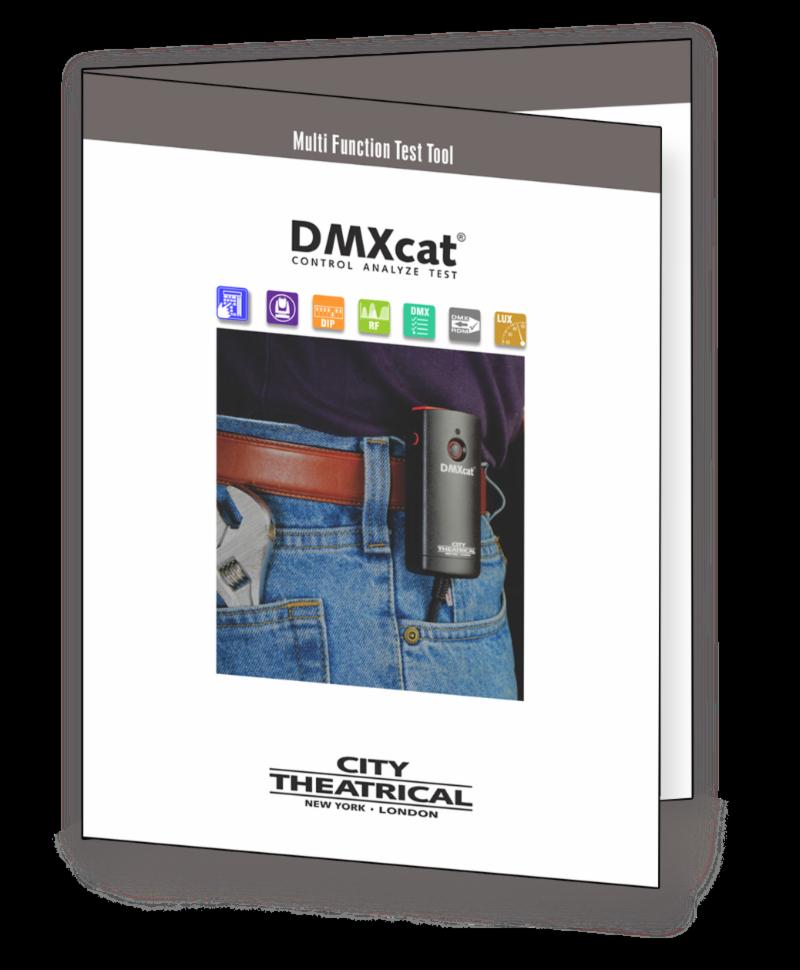 DMXcat-brochure-icon