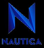 nautica--dmxcat