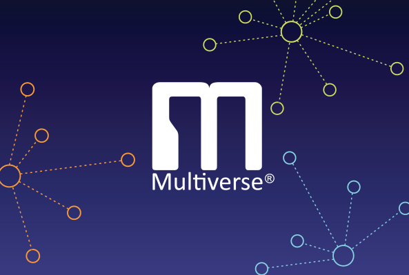 What's new with City Theatrical? Multiverse Wireless DMX