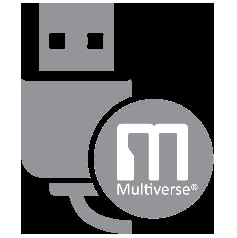 USB Configurator