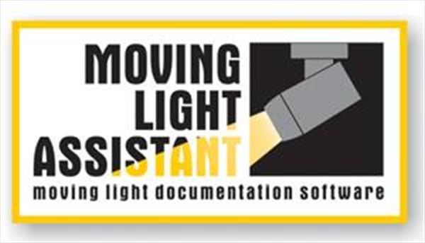 3660_Moving_Light_Assistant_Logo_MED