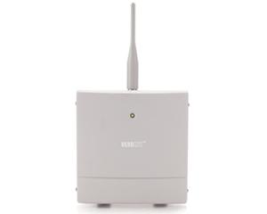 7400-5708_Show_DMX_Vero_Net_Transceiver_MED_wireless_dmx