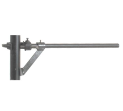 220 Safer Sidearms