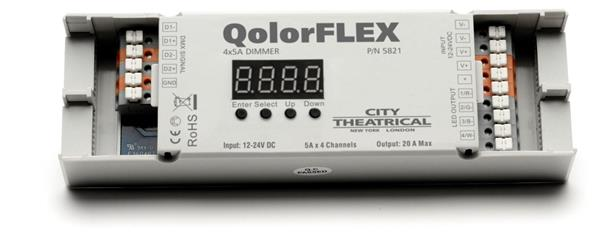 5821-qolorflex-4x5a-dimmer-qsg-_page_1_image_0001