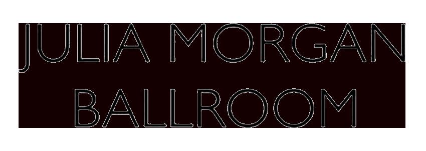 QolorPoint at Julia Morgan Ballroom
