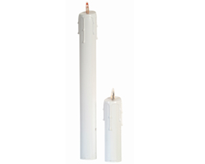 3470_Candle_Stick_Incandescent_5_MED