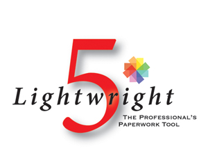 3890_Lightwright_%_Personal_MED