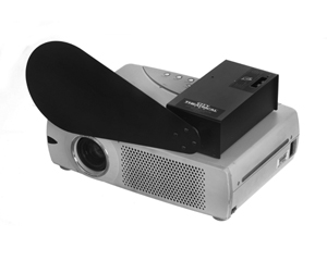 4160_Projector_Dowser_MED