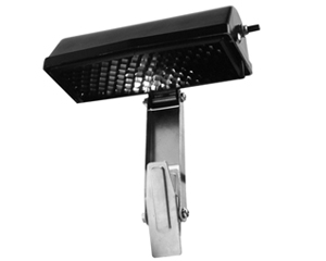4200_Broadway_Music_Stabd_Light_w:Louver_Bulb_Not_Included_MED